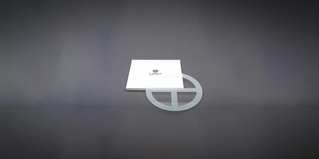EMF-Home-Disc-30cm