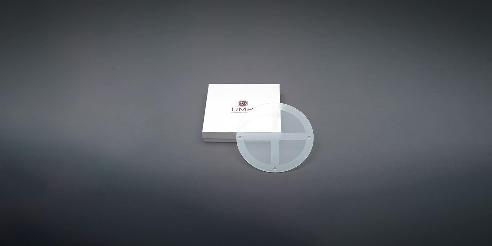 EMF-Home-Disk-18cm