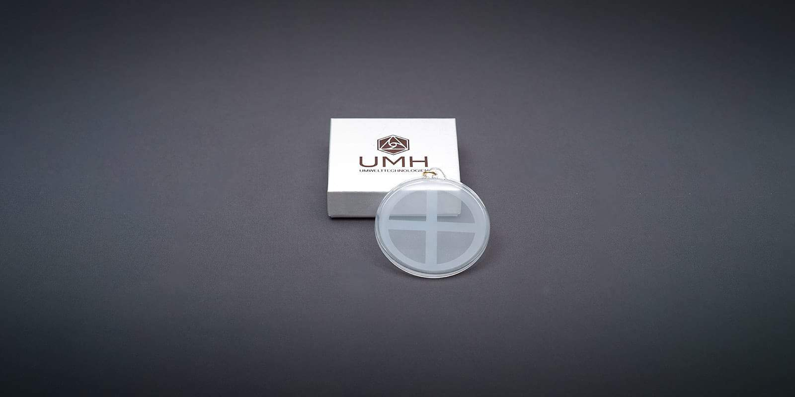 EMF-Personal-Disk-7.23cm