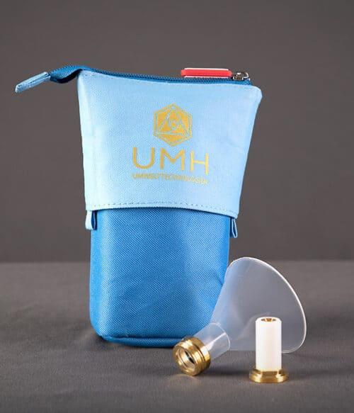 UMH-Travel-Kit-Neu