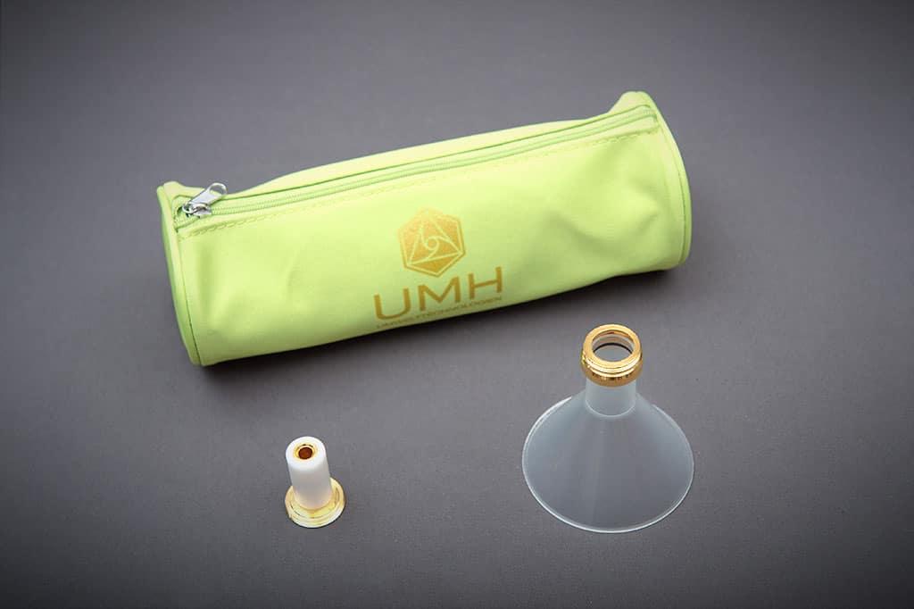 UMH-travel-kit-above