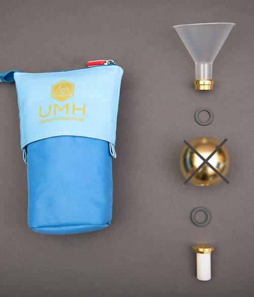 Umh-Travel-kit-2