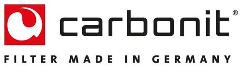 Carbonit Brand