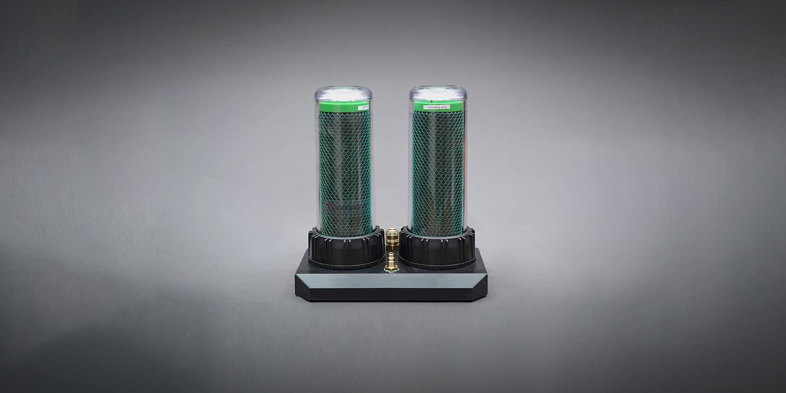 Carbonit Duo