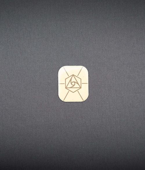 UMH 5G chip